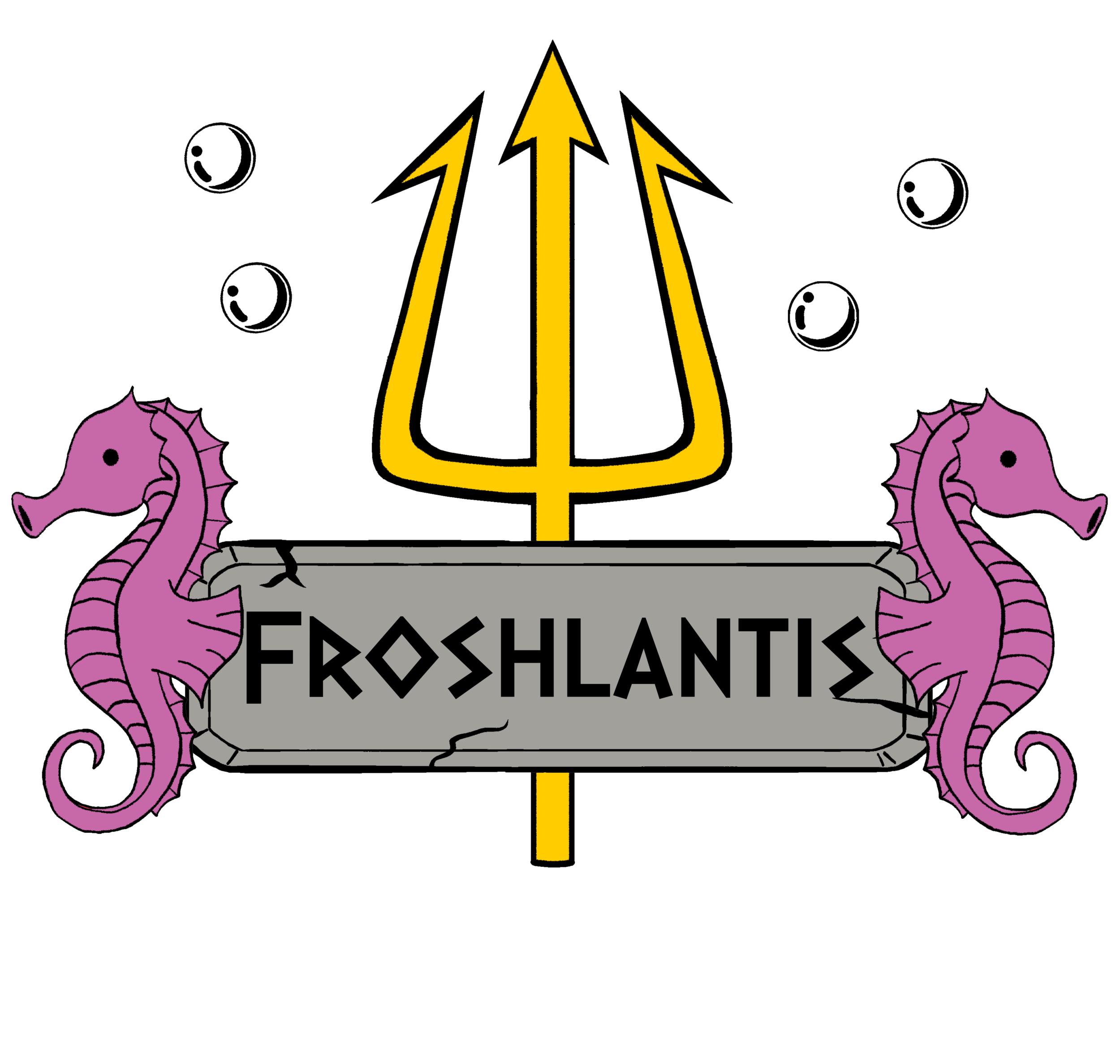 Froshlantis-Logo-Froshie.png