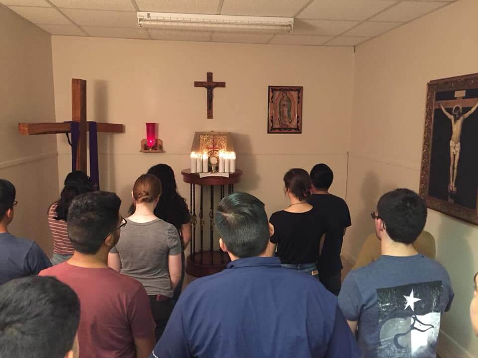 Adoration prayer station.jpg