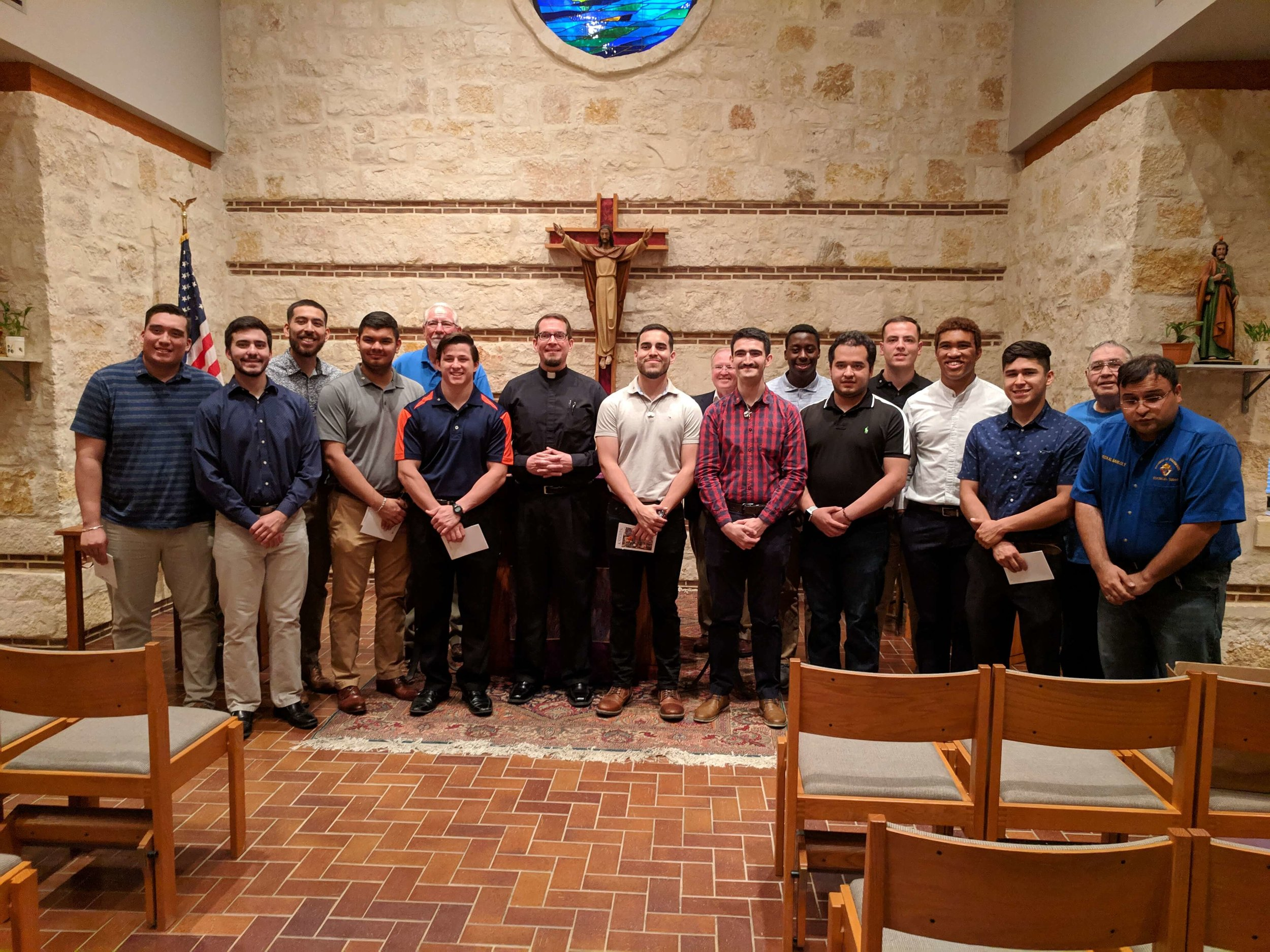 Knights 1st Degree April 2019 at St Brigid.jpg