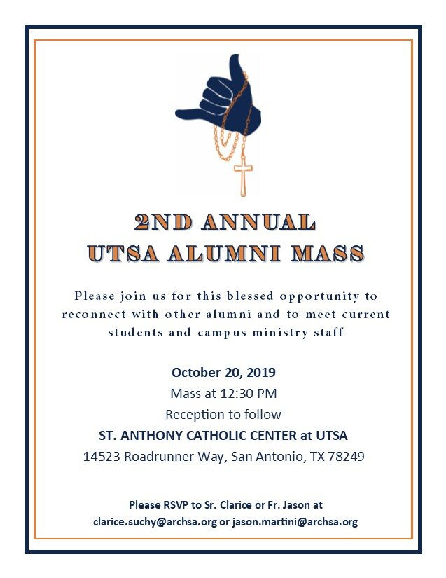 UTSA Mass Invite_2019.jpg