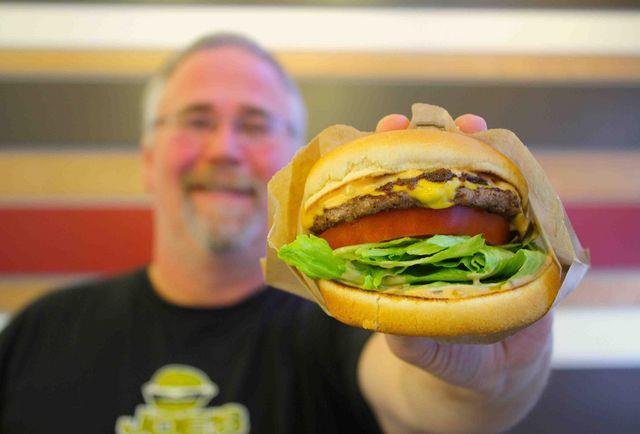 MOTM May - Joe's Burgers.jpg