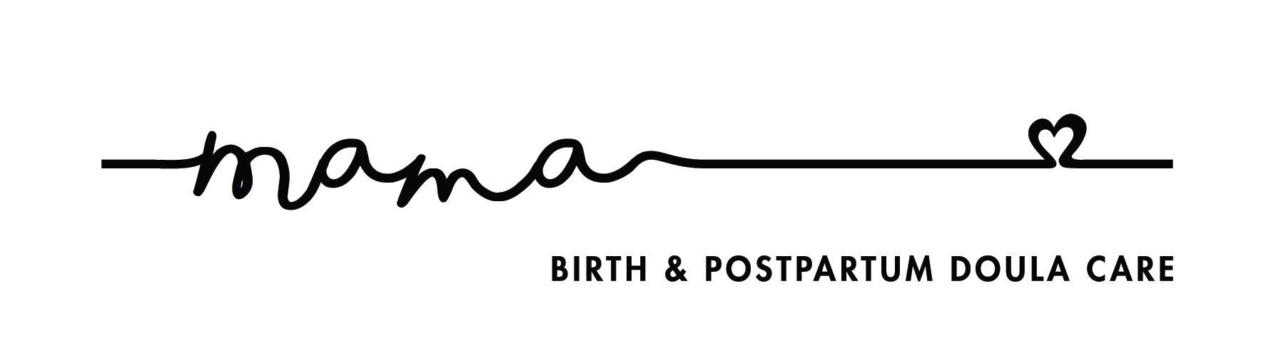 Mama_Logo(FINAL).jpg