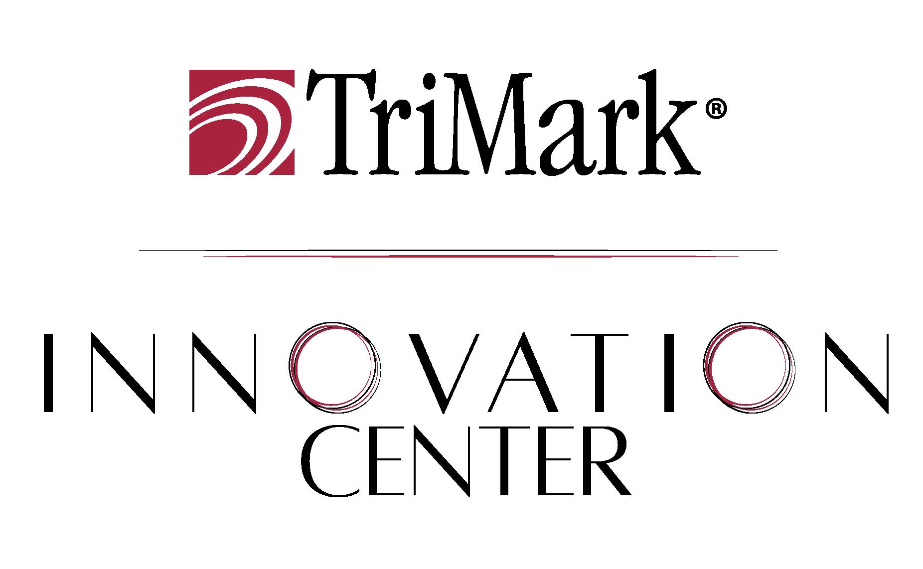 TriMark Innovation Combo Logo v2.png