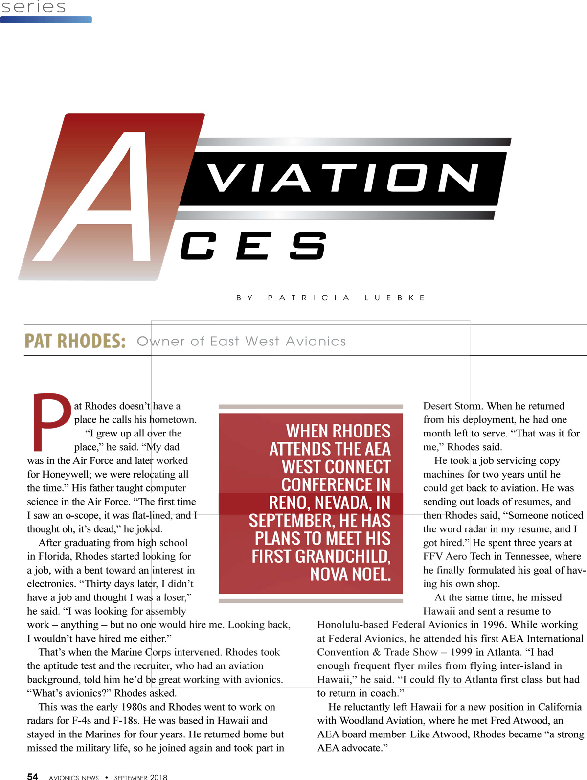 AEA_AvionicsNews_PatRhodes_Article2-1.jpg
