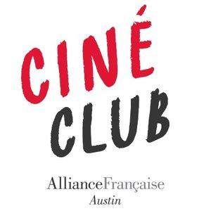 cine-club.jpg