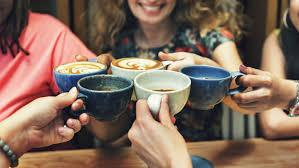 coffee+cups+(1).jpg