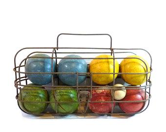 petanque+balls+wire+basket.jpg