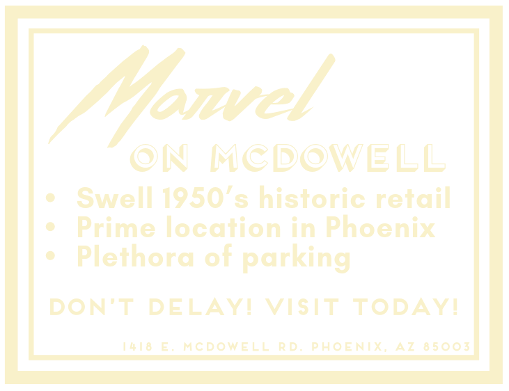 McDowell_Transparent_Clio Ads.png