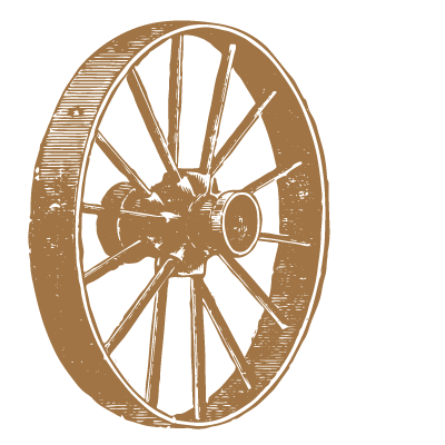 Wagon Wheel Left@2x.png