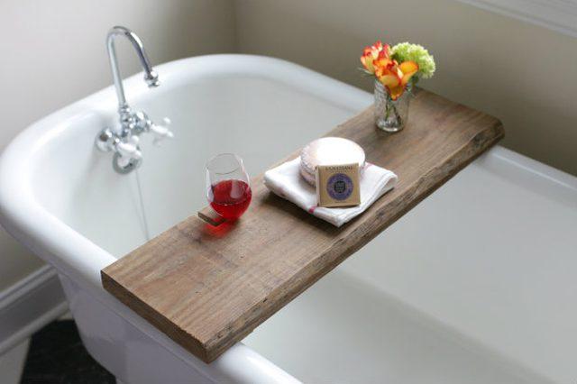 reclaimed-wood-bath-caddy-1.jpg