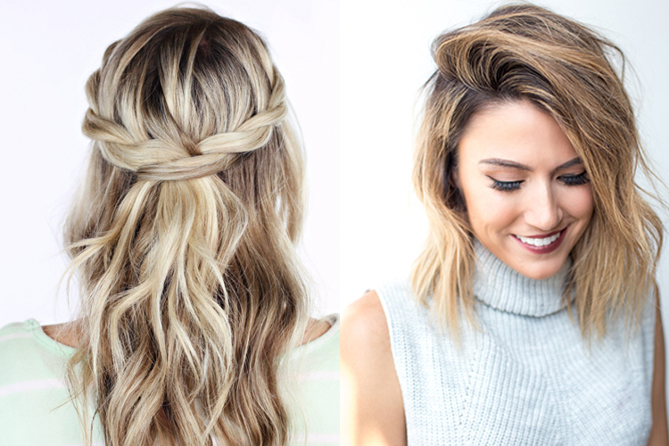 5-min-hairstyles-featured.png