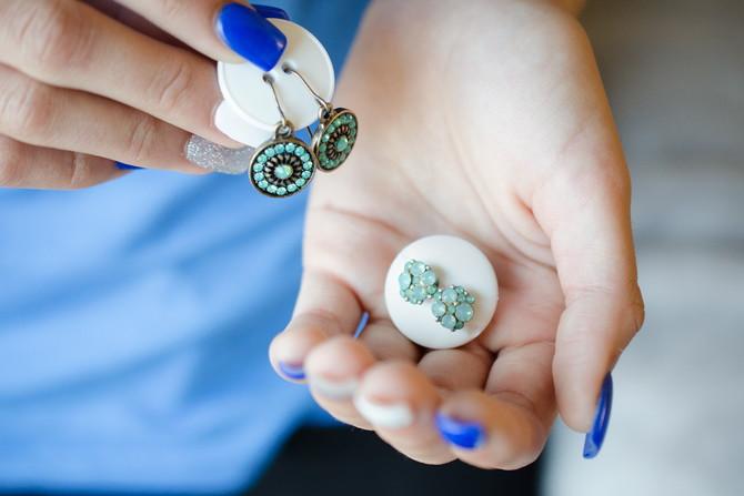 earrings-button.jpg