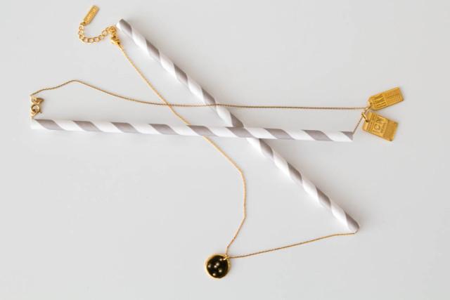 necklace-straw.jpg