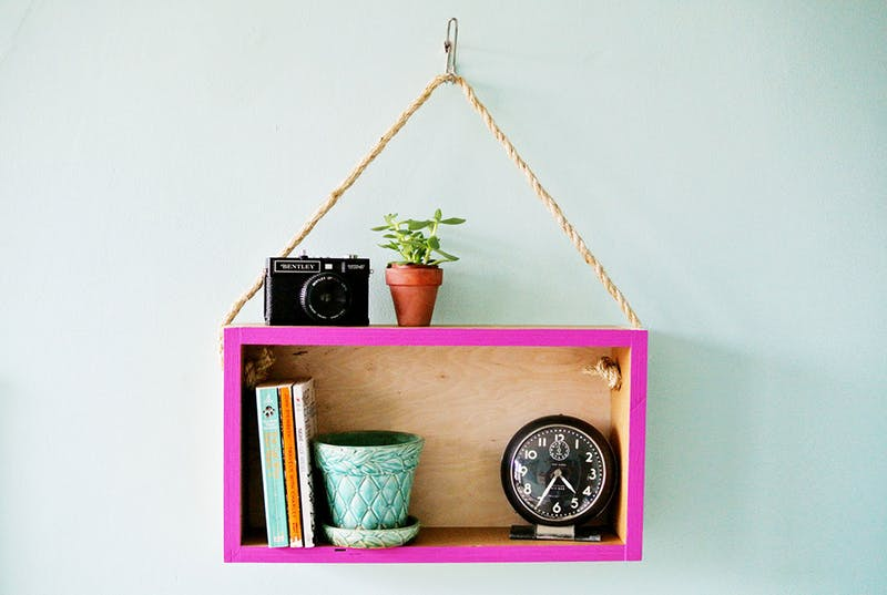 modern-hanging-shelf.jpg
