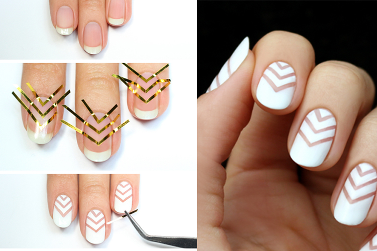 nail-designs-featured.jpg