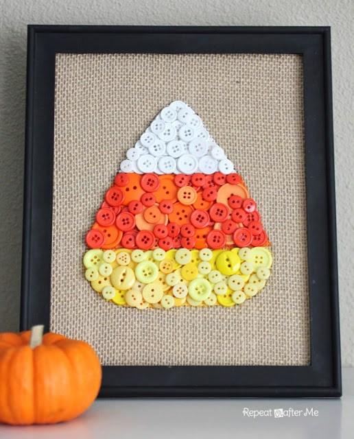 candy-corn-button-art.jpg