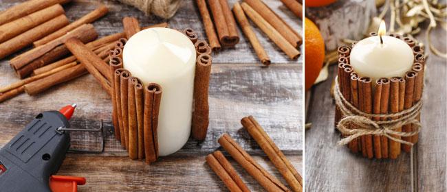 cinnamon-candle.jpg
