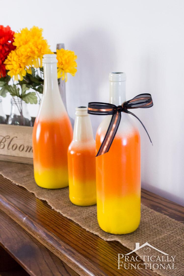 painted-candy-corn-bottles.jpg