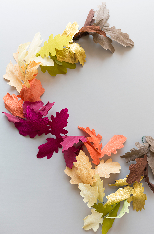 paper-leaf-garland.jpg