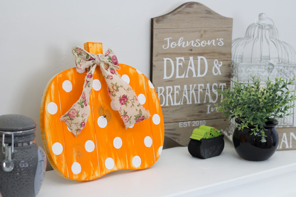 polka-dot-pumpkin.jpg