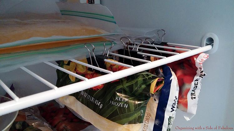 binder-clip-freezer-organization.jpg