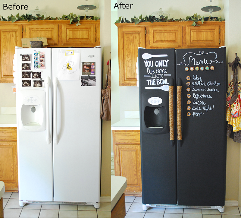 chalkboard-fridge-before-after.jpg