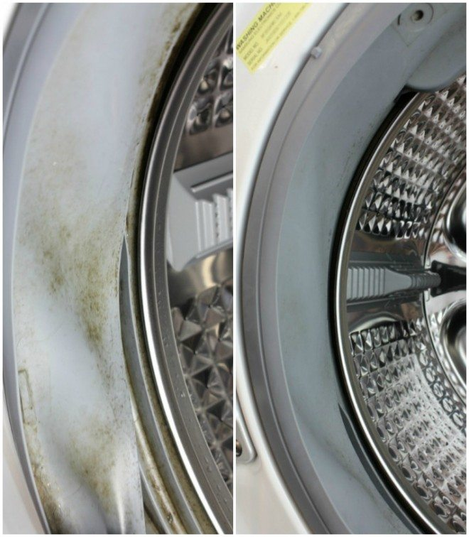 clean-front-load-washer-before-after.jpg