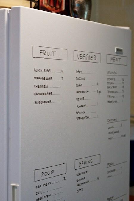 dry-erase-fridge-door-organization.jpg