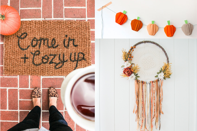 fall-decor-diy-featured.png