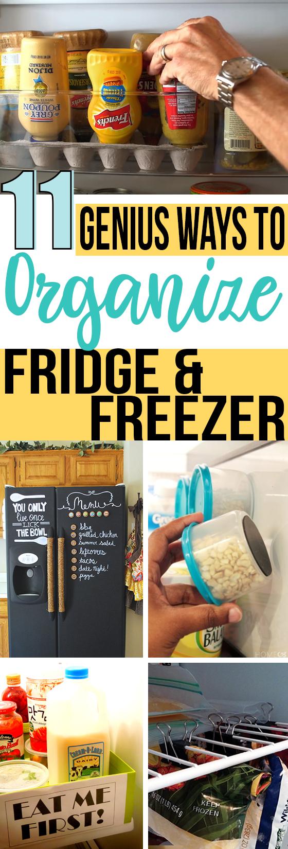 fridge-freezer-organization-hacks-pinterest2.png
