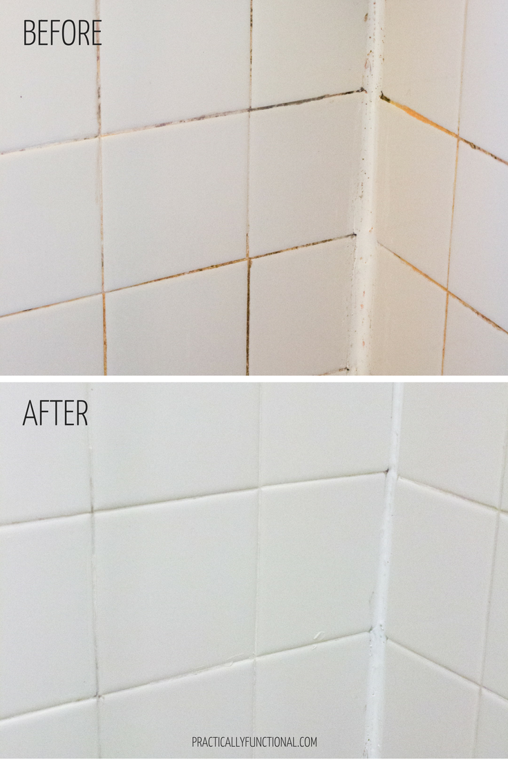 grout-cleaner-before-after.png