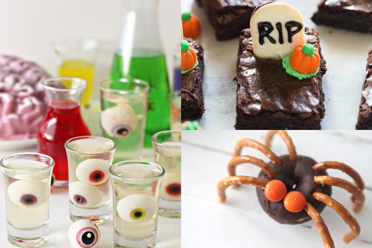 halloween-snacks-featured.png