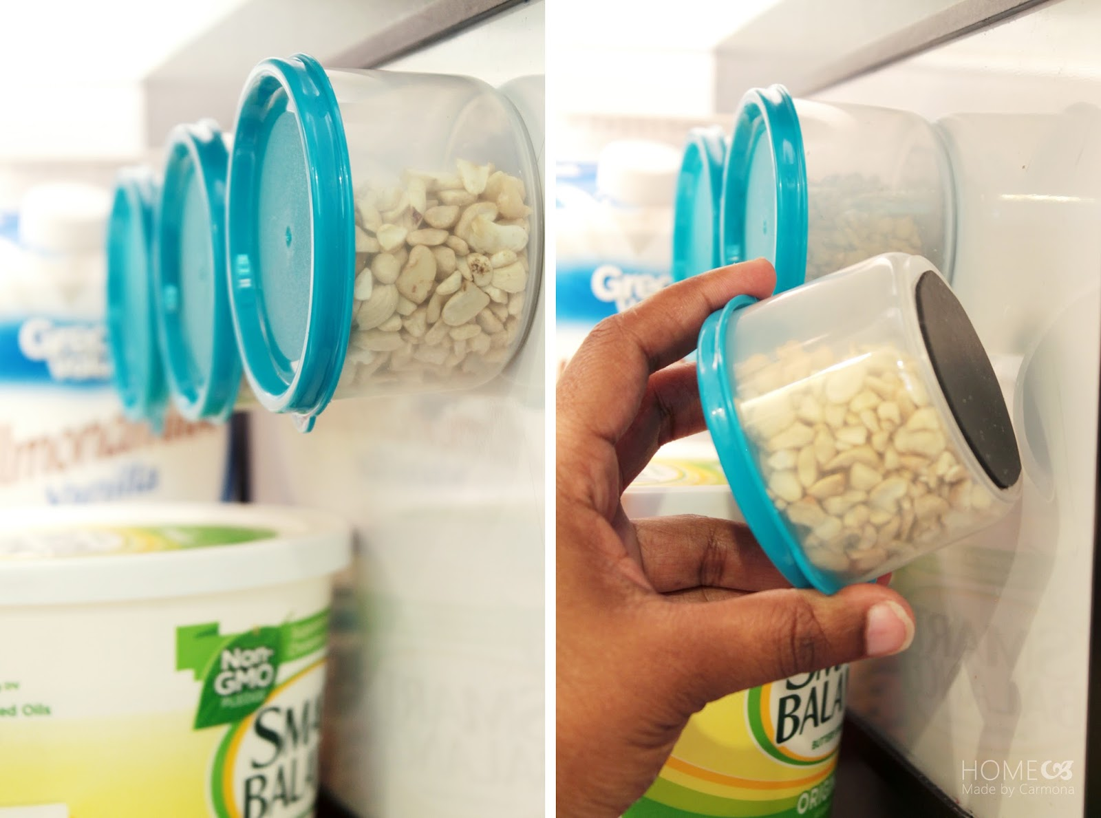 magnetic-plastic-containers-fridge-organization.jpg