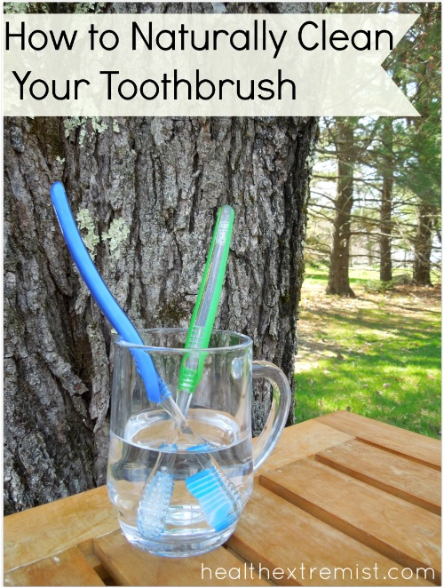 naturally-clean-toothbrush.jpg