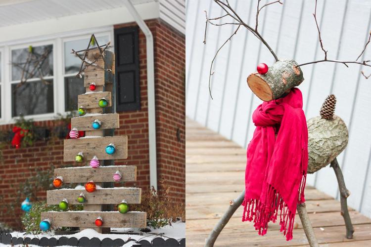 christmas-yard-decor-featured.jpg