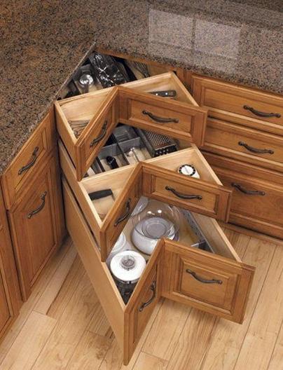 corner-drawers-kitchen-cabinet-organization.jpg