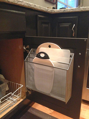 cutting-board-storage-kitchen-cabinet-organization.jpg