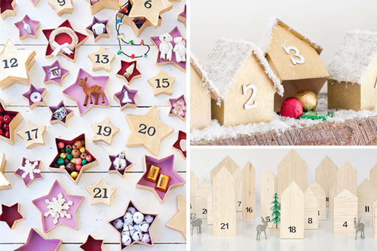 diy-christmas-advent-calendars-featured.jpg