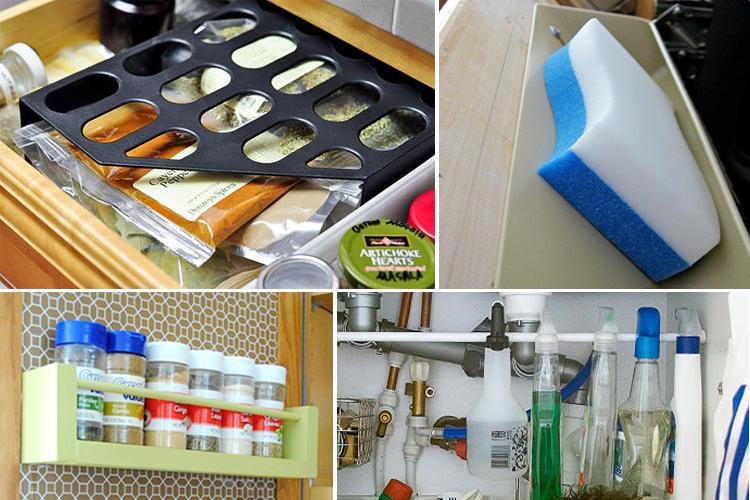 kitchen-cabinet-organization-featured.jpg