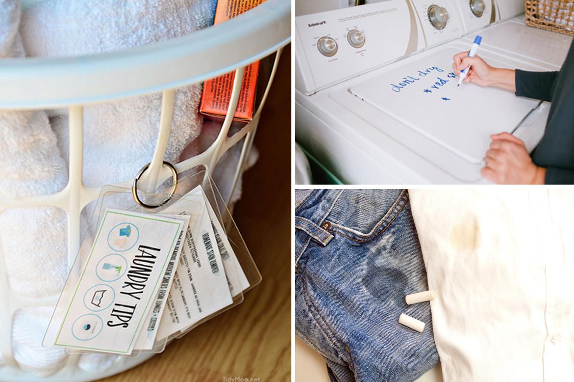 laundry-hacks-featured.jpg