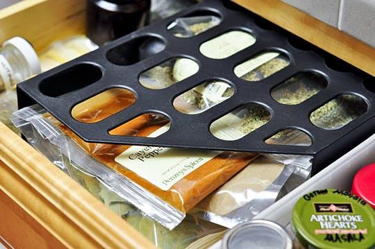 magazine-holder-drawers-kitchen-cabinet-organization.jpg