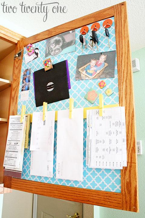 organizer-kitchen-cabinet-organization.jpg