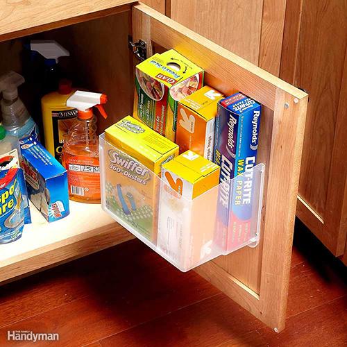 plastic-container-kitchen-cabinet-organization.jpg