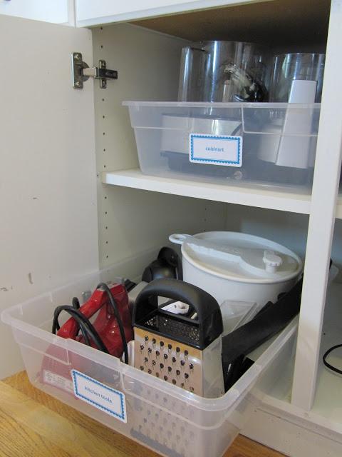 pretend-pullouts-kitchen-cabinet-organization.jpg