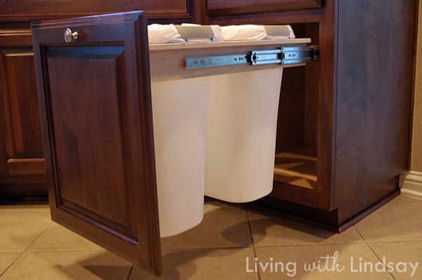 pull-out-trash-bin-kitchen-cabinet-organization.jpg