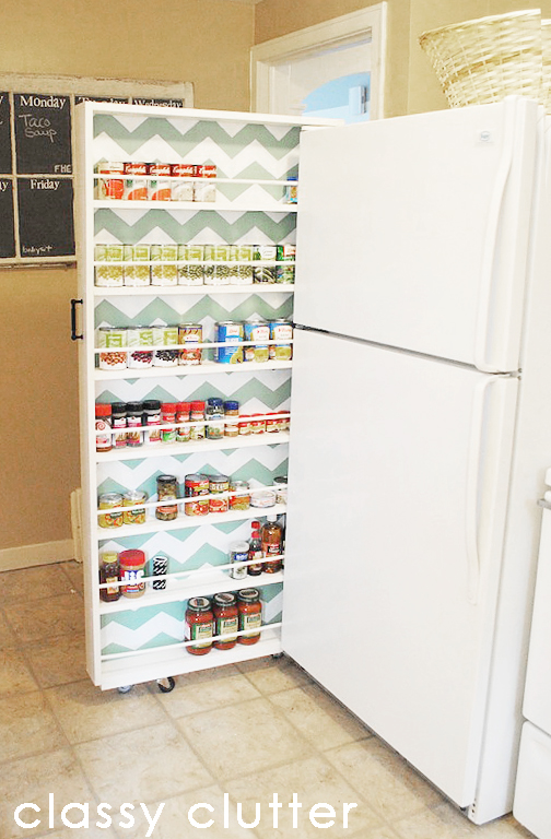 roll-out-pantry-kitchen-cabinet-organization.jpg