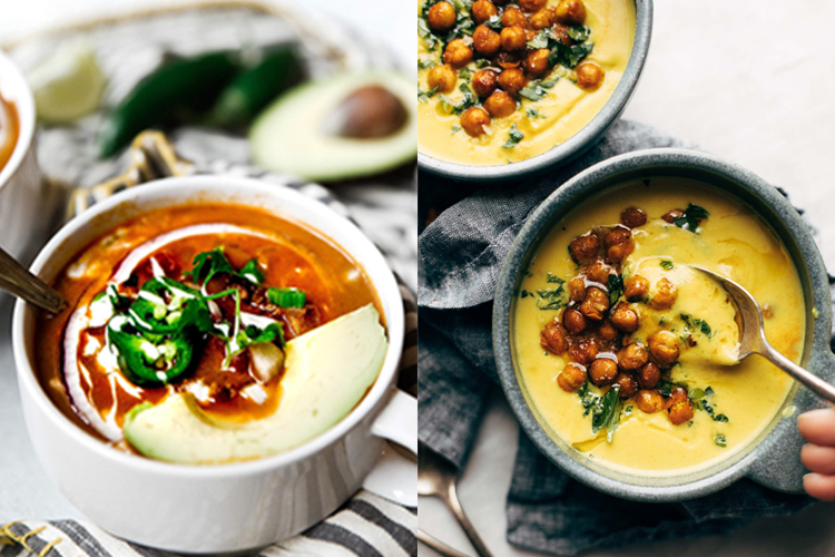 winter-soup-recipes-featured.jpg