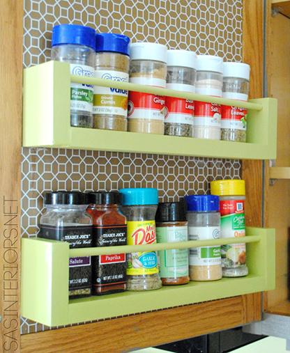 wood-spice-rack-kitchen-cabinet-organization.jpg