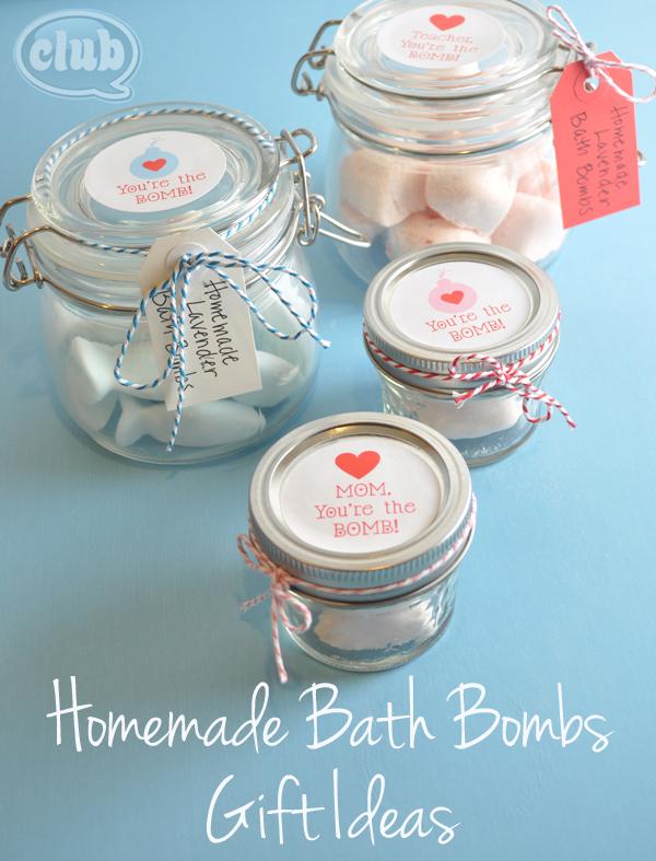 bath-bombs-mason-jar-christmas-gift-diy.jpg