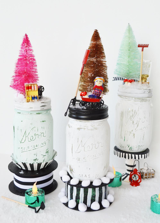 bottle-brush-tree-mason-jar-christmas-gift-diy-e1512498875365.jpg